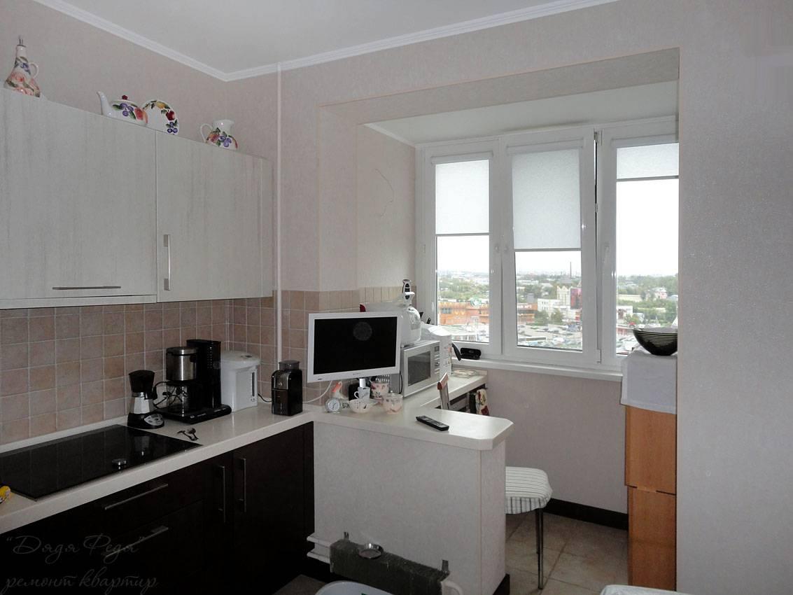 Дизайн квартиры. советы по отделке. ремонт с картинки. (home.